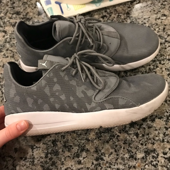9363468fc218b5 Jordan Shoes - Jordan Eclipse tennis shoes